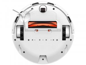 Xiaomi Mi Robot Vacuum-Mop Pro Fehér robotporszívó
