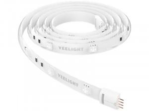 Xiaomi Yeelight Lightstrip Plus LED szalag 1m-es toldás