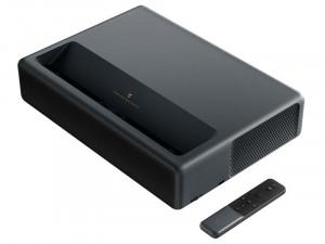 Xiaomi Mi 4K Lézer projektor 150 inch