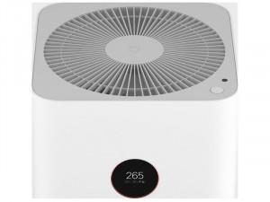 Xiaomi Mi Air Purifier PRO EU Okos Légtisztító