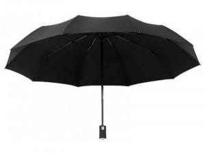 Xiaomi Mi Automata Esernyő