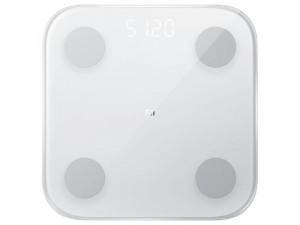 Xiaomi Mi Body Composition Scale 2 - Okosmérleg