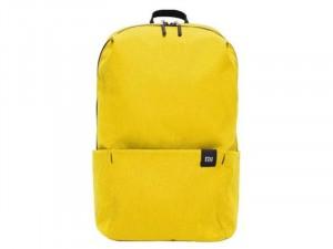 Xiaomi Mi Casual Daypack Kisméretű hátizsák - sárga