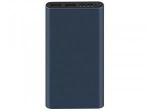 Xiaomi VXN4274GL Mi 18W 10000mA gyors töltős Fekete power bank