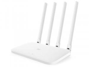 Xiaomi Mi Router 4A vezeték nélküli router