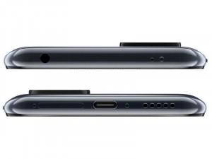 Xiaomi Mi 10 Lite 5G 128GB 6GB DualSim Szürke Okostelefon