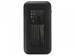Xiaomi 70mai Jump Starter 11.100 mAh Szürke powerbank