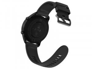 Xiaomi Mi Watch Kék Okosóra