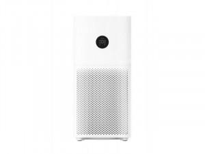 Xiaomi Mi Air Purifier 3C okos Fehér légtisztító