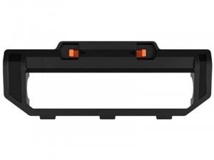 Xiaomi Mi Robot Vacuum Mop Pro fekete kefe fedél