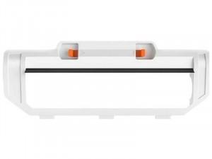 Xiaomi Mi Robot Vacuum Mop Pro fehér kefe fedél