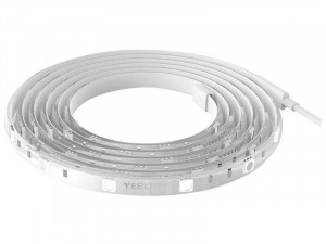 Xiaomi Yeelight Lightstrip Plus RGB 2m okos LED szalag