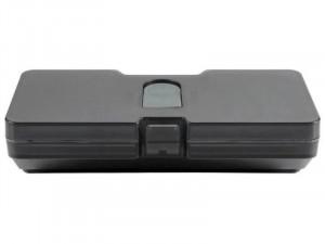 Xiaomi Mi Vacuum-Mop P Water Tank - Víztartály