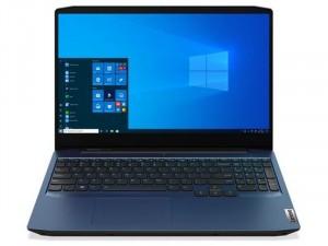 Lenovo IdeaPad Gaming 3 15IMH05 81Y400UXHV laptop
