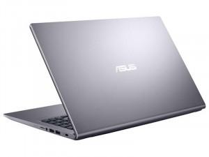 ASUS VIVOBOOK X515MA-BR231T, 15,6 HD, Intel® Celeron® Dual Core™ N4020, 4GB, 1TB HDD, Intel® UHD Graphics , Windows® 10 Szürke Laptop