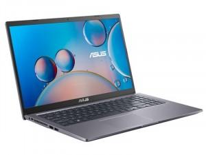 Asus VivoBook 15 X515MA-BR231T laptop