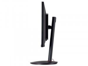 Acer Nitro XV340CKPbmiipphzx - 34 colos UltraWide 144Hz IPS LED Fekete monitor