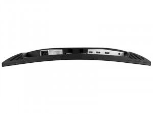 Asus TUF Gaming VG27WQ1B - 27 colos Ívelt 165Hz WLED VA, AMD FreeSync Premium, HDR10, Fekete monitor