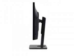 Acer B227QAbmiprx -21,5 colos VA LED Fekete monitor