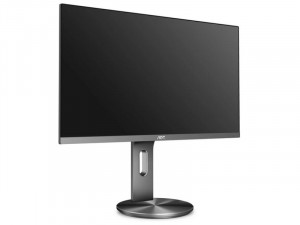 AOC Q2790PQE - 27 colos QHD WLED IPS Fekete monitor