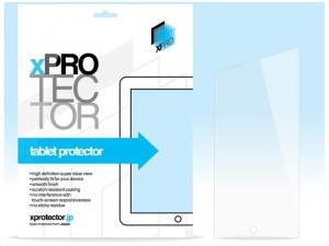 Huawei MediaPad M5 Lite 10.0 (0.33) Vastag Edzett Üvegfólia