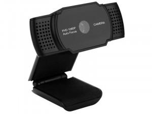 Alcor AWA-1080 FullHD Auto Focus webkamera