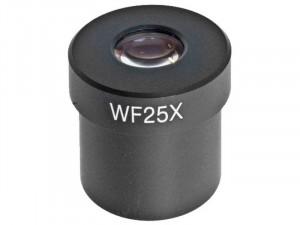 Bresser 25x/30 mm-es sík szemlencse