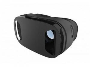 Alcor VR Active Virtuális valóságszemüveg okos telefonhoz