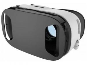 Alcor VR Plus Virtuális valóságszemüveg okos telefonhoz