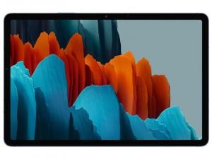 Samsung Galaxy Tab S7 T875N SM-T875NDBAEUE tablet