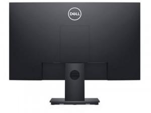 Dell E2421HN - 24 colos IPS LED Fekete Monitor