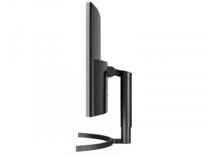 LG 38WN75C-B - 38 colos 21:9 Ívelt 21:9-es Ultrawide IPS QHDPlus HDR10 Fekete Monitor