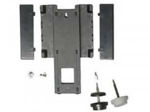 Fujitsu S26361-F2542-L452 monitor tartó