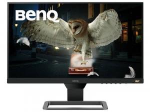 BENQ EW2780 - 27 colos FHD LED HDR FreeSync Fekete monitor
