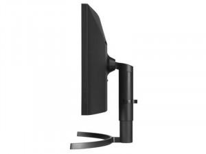 LG 35WN65C-B - 35 colos UltraWide™ 21:9-es Ívelt QHD HDR Szürke monitor