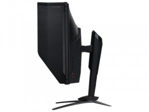 Acer Predator XB253QGXbmiiprzx 24,5 LED IPS 240HZ fekete monitor