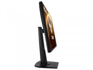 ASUS VG258QM - 24.5 Col FHD 280Hz TN Gamer Monitor