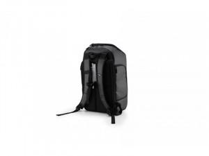 DJI Phantom 4 Incase Backpack - Fekete hátizsák