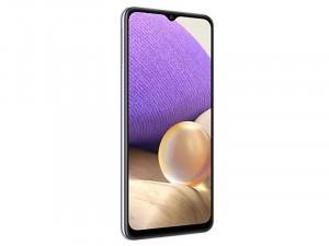 Samsung Galaxy A32 5G 64GB 4GB Dual-Sim Lila Okostelefon