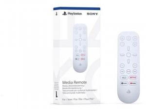 Playstation 5 Médiatávvezérlő (PS5)