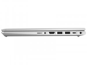 HP ProBook 640 G8 250F2EA, 14 Matt FHD, Intel® Core™ i5 Processzor-1135G7, 16GB, 512GB SSD, Intel® Iris XE, Windows 10 Pro, Ezüst Laptop