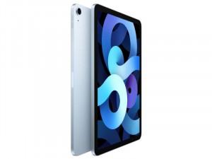 Apple iPad Air 4 10.9 2020 64GB WIFI Égkék Tablet