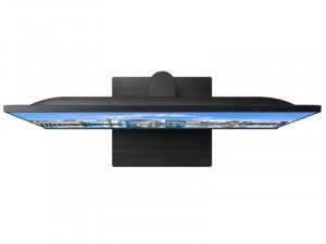 Samsung F24T450FQR - 24 colos IPS LED Fekete Monitor