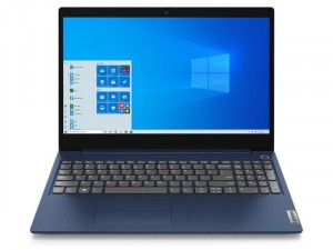 Lenovo IdeaPad 3 15ARE05 81W40044HV laptop
