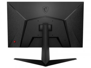 MSI Optix G241 - 24 colos 144Hz FHD IPS AMD FreeSync Fekete Gaming monitor