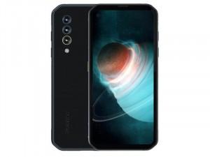 Blackview BL6000 Pro 5G Dual-Sim 256GB 8GB Fekete Okostelefon