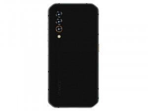 Blackview BL6000 Pro 5G Dual-Sim 256GB 8GB Fekete-Szürke Okostelefon