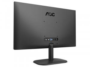 AOC 22B2H/EU 21.5 Colos Full HD VA monitor