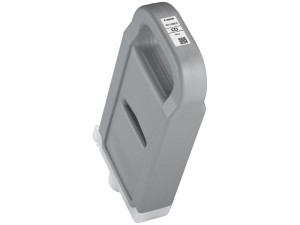 Canon PFI-1700 CO EREDETI Chroma Optimizer toner (3db)