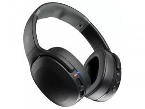 Skullcandy Crusher Evo Wireless Fekete Vezeték nélküli fejhallgató